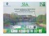 Conferenza Europea di Arboricoltura