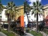 Prima e dopo - San Benedetto del Tronto