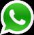 whatsapp_logo-526x530