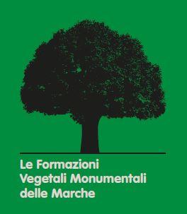 Alberi monumentali delle Marche