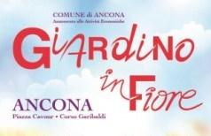MR GREEN - Giardino in Fiore - Ancona